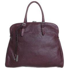 Gianni Chiarini Tote bag ($180) ❤ liked on Polyvore