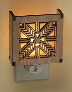 22 best lamps lighting images lamp light floor lamps frank rh pinterest com