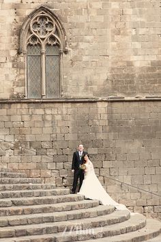 Boda en Can Marlet y salo del cent montseny barcelona, 274km, barcelona, hospitalet, gala martinez, sergio murria, fotografia, photography, boda, wedding, photographers, novios274km, bodas274km, casament, wedding,