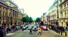 *倫敦;英式* @ 過衍云焉~™ :: 隨意窩 Xuite日誌