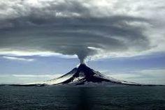 Resultado de imagem para fumaças vulcanicas