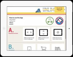 Help Unlimited Mag Being Used, Bar Chart, App, Reading, Word Reading, Bar Graphs, Apps, Reading Books, Libros