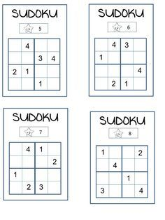 atentie powerball drawing time - Drawing Tips Sudoku Puzzles, Printable Puzzles, Math Games, Math Activities, Montessori Math, Math For Kids, Math Worksheets, Teaching Math, Kindergarten Math