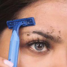 Luxurious charcoals, and golden eye makeup tutorial by makeup makeup tutorial makeup videos shadow eye makeup Eyebrow Makeup Tips, Makeup Videos, Eyeshadow Makeup, Makeup Brushes, Face Makeup, Gloss Eyeshadow, Mua Makeup, Makeup Tools, Makeup Cosmetics