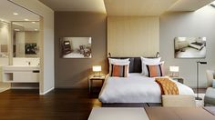 eclectic berlin design - Google Search
