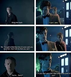 SuperWhoLock - Natalie_Singer Fan Art - Fanpop Sounds like something Sherlock would say, and has on several occasions. Fandom Crossover, Fandoms Unite, Superwholock, Sherlock Holmes, Sherlock Fandom, Johnlock, Baker Street, Dr Who, Doctor Who