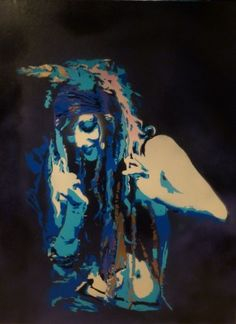 Azur Dancer by AZUR (UK)