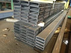 The most reliable #SteelDistributors are from Allied Steel Distribution & Service Center. They are known to provide quality service to their clients. Stainless Steel Fabrication, Stainless Steel Welding, Steel Beams, Steel Metal, Steel Distributors, Welding Services, Steel Supply, Steel Suppliers, Steel Companies