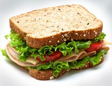 The Sandwich Baron Shops present delicious mouthwatering Sandwiches and Delivery Banting Food, breakfast and lunch. Banting Breakfast, National Sandwich Day, Turkey Sandwiches, Finger Sandwiches, Best Sandwich, Stop Eating, Bagels, Meal Planning, Fast Recipes