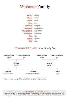 Family Learning Stories, Kids Learning, Childhood Education, Kids Education, School Resources, Teaching Resources, Maori Songs, Maori Symbols, Indigenous Education
