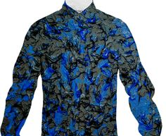 From our #Perdreams men's collection. #mensfashion #fashion #shirt