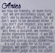 Don't judge an Aries by their cover Aries Zodiac Facts, Aries Art, Aries Astrology, Aries Quotes, Aries Sign, Aries Horoscope, My Zodiac Sign, Horoscopes, Zodiac Mind