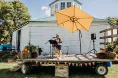 Eastern Iowa's Hippest Market. 2 day vintage, handmade, music festival located in Tipton, Iowa. Handmade Market, Vintage Market, Food Truck, Iowa, Patio, Marketing, Craft, Music, Outdoor Decor