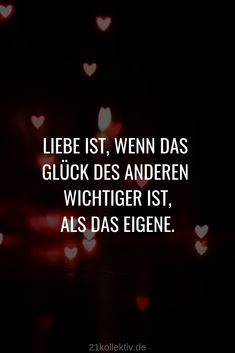Die schönsten Lebensweisheiten über die Liebe You are in the right place about Love Quotes aesthetic Here we offer you the most beautiful pictures about the unrequited Love Quotes you are looking for. Cute Love Quotes, Self Love Quotes, Love Quotes For Him, Best Quotes, Funny Quotes, Nice Sayings, Relationship Quotes For Him, Relationship Issues, Motivational Quotes