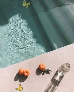 HEALTHY LIVING  <br> A collection of pretty imagery - Things that Inspire | AllAboutGoodVibes.com Beach Aesthetic, Summer Aesthetic, Blue Aesthetic, Aesthetic Photo, Aesthetic Pictures, Water Aesthetic, Simple Aesthetic, Aesthetic Outfit, Aesthetic Food