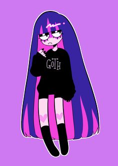 𝔐𝔞𝔤𝔤𝔬𝔱 — Panty and stocking ? Arte Do Kawaii, Kawaii Art, Cute Art Styles, Cartoon Art Styles, Panty And Stocking Anime, Pastel Goth Art, Arte Obscura, Cartoon Kunst, Dibujos Cute