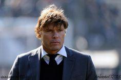 Intervista a Mauro Milanese