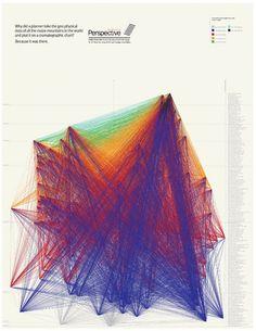 Победители категории Design Lions 2010 - Cannes Lions 2010 - Sostav.ru