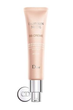 Dior bb cream - by far the best bb cream I've tried, so lightweight and leaves your skin so beautiful