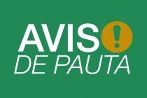 Aviso de pauta: apresentação da Sala Distrital de Comando e Controle para Combate ao mosquito Aedes aegypti - http://noticiasembrasilia.com.br/noticias-distrito-federal-cidade-brasilia/2016/01/24/aviso-de-pauta-apresentacao-da-sala-distrital-de-comando-e-controle-para-combate-ao-mosquito-aedes-aegypti/