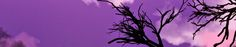 http://www.halloweendaywishes.com/2014/10/Halloween-Facebook-Cover-Images.html