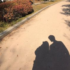 Shadow Photography, Couple Photography, Couple Shadow, Boy And Girl Best Friends, Shadow Pictures, Boyfriend Pictures, Relationship Goals Pictures, Ulzzang Couple, Photo Couple