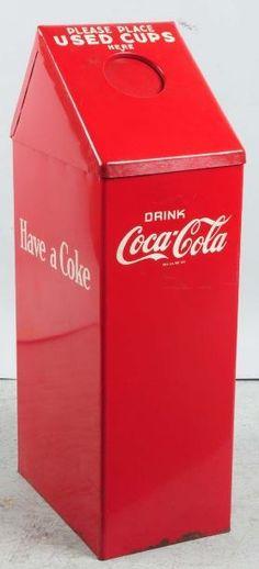 Coca Cola Macao New, FULL bottles Macau 70th Anniversary Aluminium Bottle