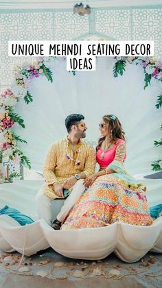 Wedding Hall Decorations, Desi Wedding Decor, Wedding Reception Backdrop, Wedding Mandap, Wedding Set Up, Wedding Photo Backdrops, Bride Photography, Indian Wedding Photography, Indian Wedding Video