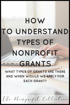 grant writer resume template http resumecompanion com resume
