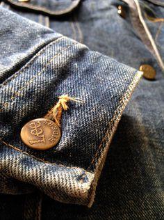 e939c6db 47 Best Lee images   Denim fashion, Lee jeans, Cowgirl fashion