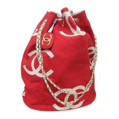 Chanel. Chanel Handbags, Purses And Handbags, Chanel Tote, Designer Handbags, Handbags Online, Purses Online, Gucci Purses, Discount Handbags, Designer Purses