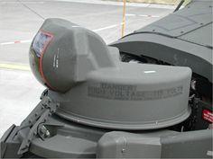 Rocketumblr — AH-64D