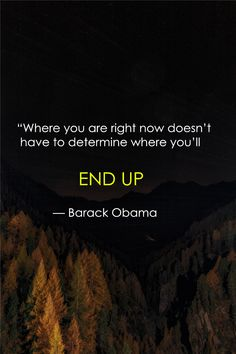 famous quotes 93 Powerful Barack Obama Quotes Thatll Absolutely Inspire You Hi Quotes, Death Quotes, People Quotes, Motivational Quotes, Inspirational Quotes, Wisdom Quotes, Quotes Positive, Lyric Quotes, Movie Quotes