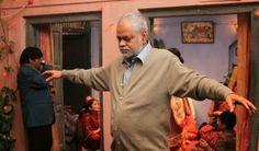 Ankhon Dekhi Movie Review
