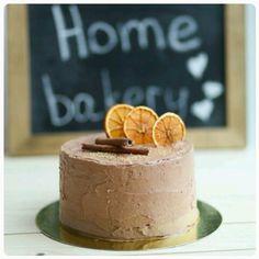 """""""ВНИМАНИЕ! ВНИМАНИЕ! ВНИМАНИЕ! В пятницу 10.04. будут свободны два тортика """"Мокко"""" (с кофейным крем-муссом) по 1кг! Стоимость 250.000, декор в подарок!) Бронируем!))) #тортназаказ #тортназаказминск #тортыминск #homebakery #homebakeryminsk #cakeminsk #сладостиминск #homemademinsk #cakesminsk #морковныйторт #nofilter #Черника #мокко #моккоминск #тортмокко #тортбезмастики"""" Photo taken by @inguse4ka on Instagram, pinned via the InstaPin iOS App! http://www.instapinapp.com (04/08/2015)"""