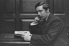 """""""Very simple was my explanation, and plausible enough---as most wrong theories are!""""  ― H.G. Wells, The Time Machine (English, 1866-1946)"""