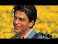 Kyon Hawa - Full song in HD - Veer-Zaara