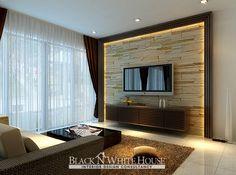 Interior Design Singapore | Interior Design Consultancy Singapore