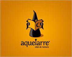 Image from http://blog.logodesignguru.com/wp-content/uploads/2011/10/witch-logo-design_2.jpg.