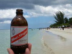 Seven Mile Beach (Negril, Jamaica): Top Tips Before You Go - TripAdvisor