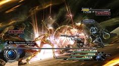 Square Enix revealed what console DLC is coming free with Final Fantasy XIII-2 PC