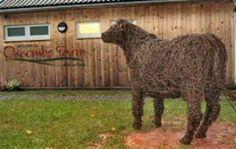 Occombe Farm, Preston Down Road, Preston, Paignton, Devon TQ3 1RN