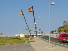 Valencia-Beach_05 - http://xblogs.me/valencia-beach_05/  #Spain