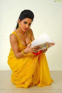 Kavya Singh Super Spicy High Definition Photos
