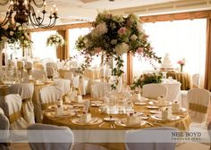 Tall wedding centerpieces for June | download tall wedding reception table arrangements centerpieces