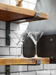 Google Image Result for http://www.housebeautiful.com/cm/housebeautiful/images/K3/03-hbx-steel-bracket-shelves-doyle-0213-de.jpg