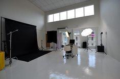 professional photography studio hire - http://www.miltonkeynesstudio.com
