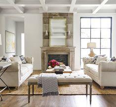 Home - Tatum Brown Custom Homes (Dallas, Texas)