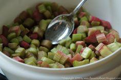 #rhubarb