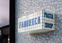 Storefront Signage, Wayfinding Signage, Office Signage, Signage Design, Retail Signage, Graphic Design Illustration, Graphic Design Typography, Fancy Shop, Window Bars